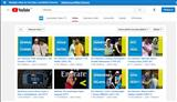 Welcome To The Official Australian Open TV YouTube Channel. Here you will find exclusive clips and footage from Australian Open ...